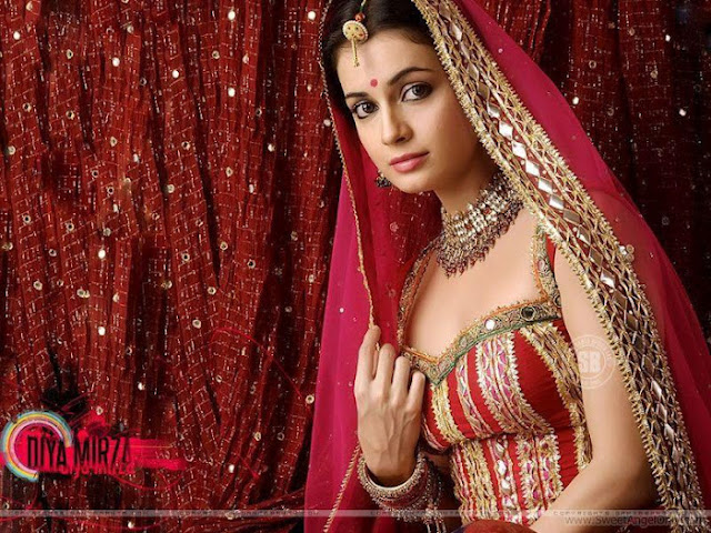 Hd wallpapers of hot bollywood actress mobile wallpapers - Actress wallpaper download for mobile ...