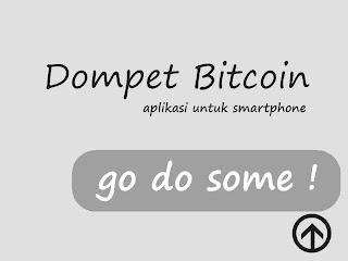 donload aplikasi dompet bitcoin terbaru dari vip.bitcoin.co.id