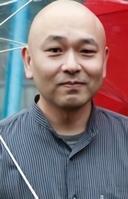 Fujimori Masaya