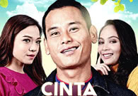Cinta Lemon Madu