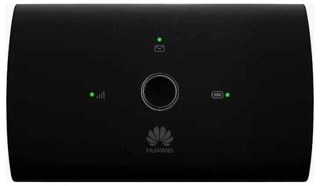 7 Rekomendasi Modem MiFi 4G Terbaik dan Tercepat Tahun 2020
