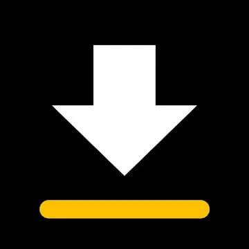 Video Downloader (MOD, Premium Unlocked)