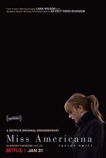 Film Trailers World Songwriter