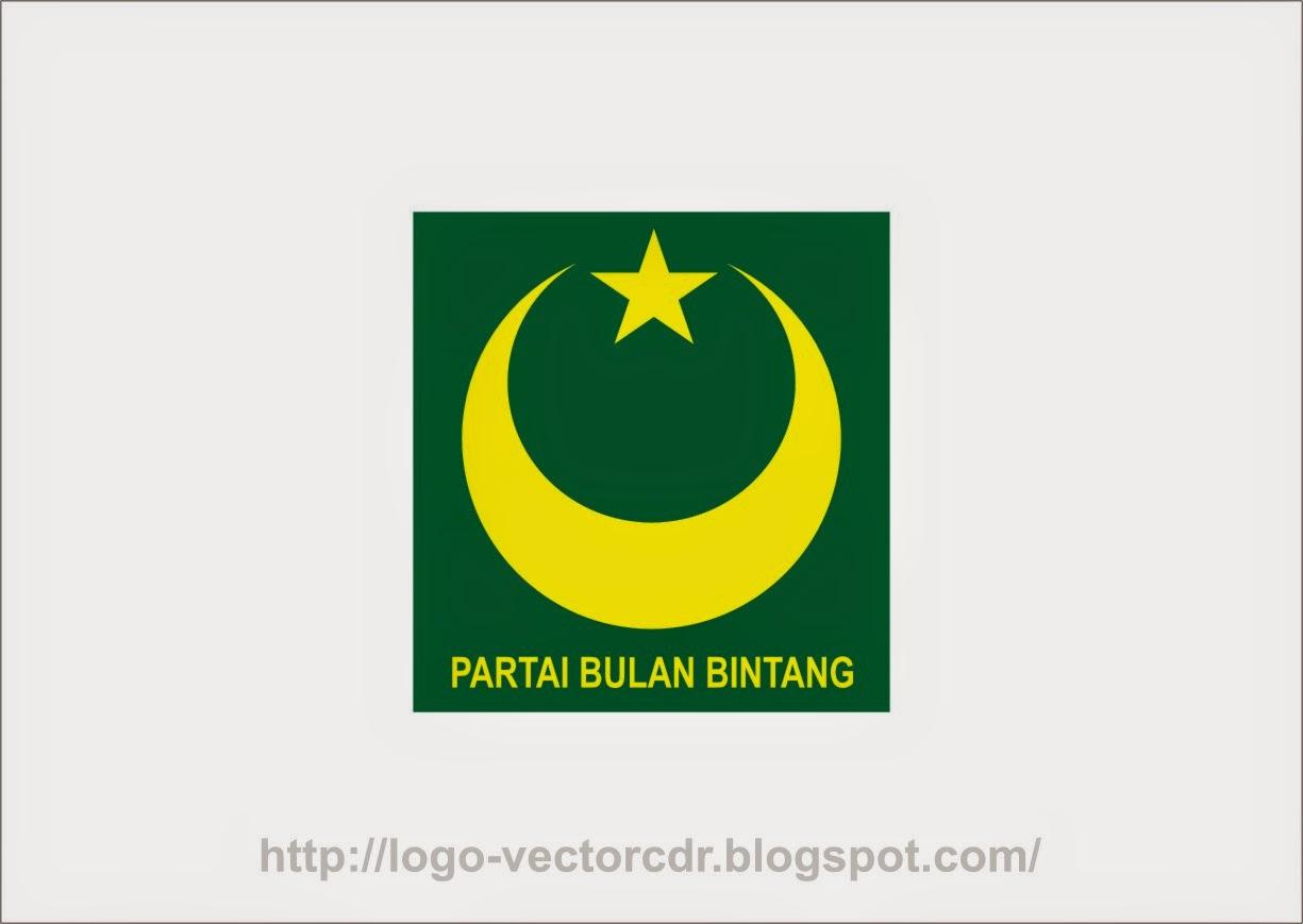Partai PBB Logo Vector  download free