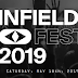11th Annual Preakness InfieldFest Announces Lineup