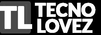 Tecnolovez - Internet Facile Per Tutti