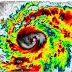 El huracán Iota impactará a Nicaragua y Honduras con categoría 4