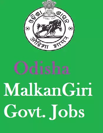 Part Time Guest Faculty Post Vacancy Govt Polytechnic Malkangiri, Odisha