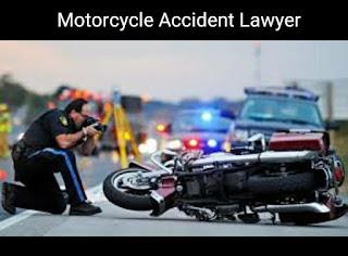 Motorcycle Lawyer 1