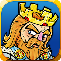Tower%2BKeepers%2B1.8 Tower Keepers 1.8 MOD APK Unlimited Money Apps