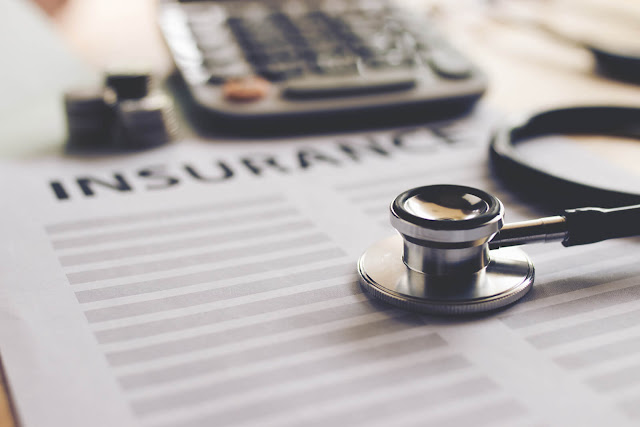 Inilah-4-Alasan-Mengapa-Harus-Memiliki-Asuransi-Kesehatan