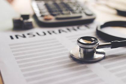 Inilah 4 Alasan Mengapa Harus Memiliki Asuransi Kesehatan