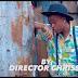 VIDEO | Bright - Jela | Download