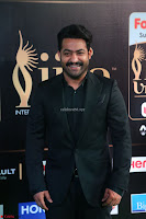 Jr. NTR at IIFA Utsavam Awards 2017 (13).JPG