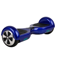https://www.smartwheel.ca/S2-Hoverboards_c_35.html