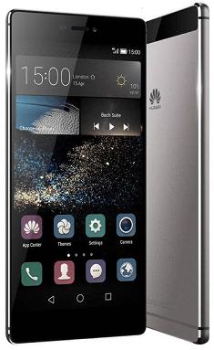 Download GRA-L09C02B403 B403 For Huawei P8