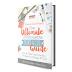 Ultimate Silhouette Print and Cut Guide eBook - $12.99