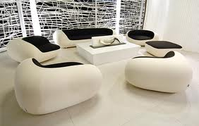 latest cool furniture. Contemporary Sofa Sets Cool Furniture Designs On Wooden  Set Modern Fabric New Design Latest Cool Furniture D