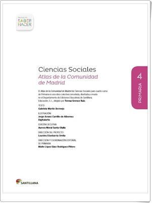 http://www.santillana.es/file/packs/911256_1a_unidad.pdf