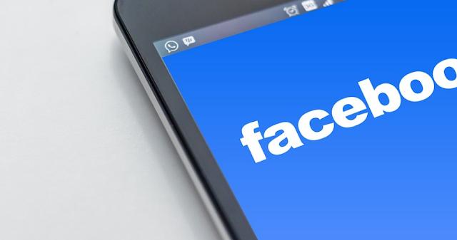 تطبيق فيسبوك يستمر في تحطيم الأرقام القياسية ويحقق أكتر من 5 مليار عملية تنزيل في متجر جوجل بلاي وحده.