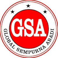 LOKER SECURITY PT. GLOBAL SEMPURNA ABADI LUBUKLINGGAU JANUARI 2020