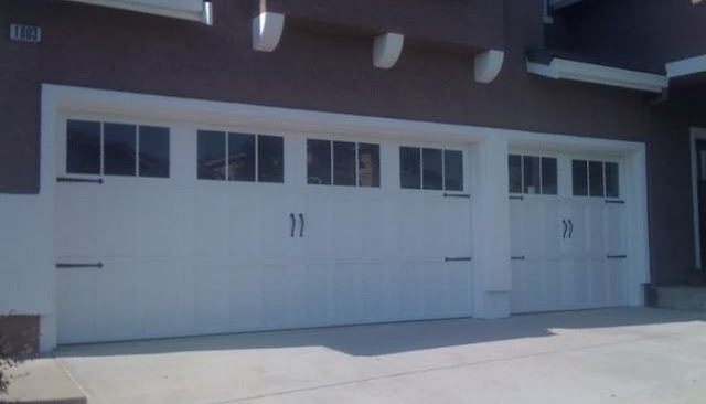 Garage Door Repair Burlingame Ca company