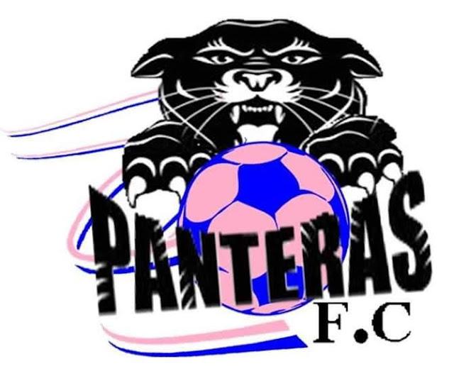 APURE: Club Femenino Panteras inicia sus entrenamientos en Guasdualito.