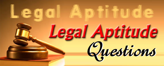 Aptitude Questions And Answers Pdf File