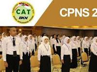 Berbagi Info Penting CPNS 2018 : Dibuka Maret, Persyaratan, Kuota, Hingga Gaji PNS 2018