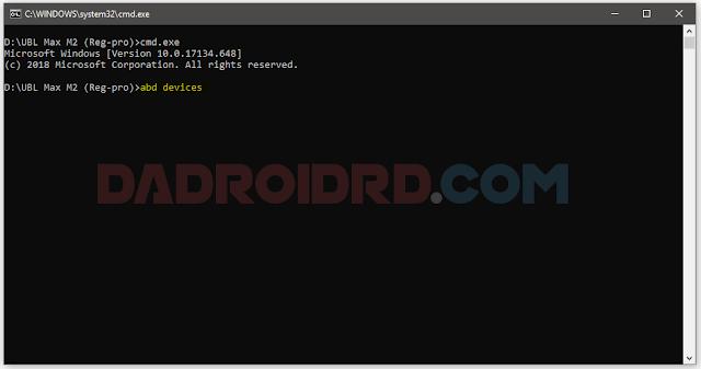 Sebelumnya kita sudah membahas terkait cara melakukan  Cara Unlock Bootloader (Unofficial) Asus Zenfone Max Pro M2 (X01BD)