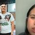 Lily Díaz  desmiente a la mujer que dice estar esperando un hijo de Moisés Díaz