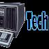 Tech Retrô