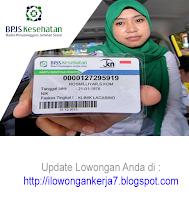 http://ilowongankerja7.blogspot.com/2015/11/lowongan-kerja-bumn-bpjs-kesehatan.html