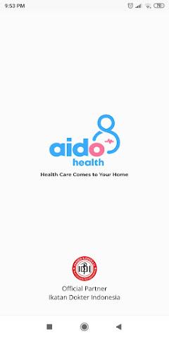 Aido-health-layanan-kesehatan-datang-ke-rumah