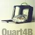 Download   Quarta B idem  Brasil