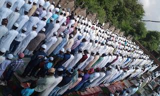 eid-in-madhubani