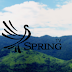 Novo nome: Spring TV (antiga idealTV)  ativa sinal digital para Zona Oeste do Rio.