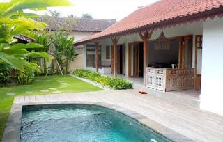 Villa sale Babakan Bali