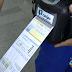 Celpe recolhe recicláveis em troca de desconto na luz em Belo Jardim, PE