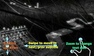 MX Player Pro + Mod APK [Unlocked 2021]