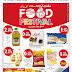 City Centre Kuwait - Food Festival