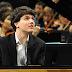 El pianista francés Rémi Geniet ofrecerá un concierto con obras de Bach, Beethoven, Prokofiev y Ravel