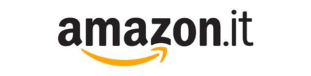 Ofertas móviles Amazon Italia