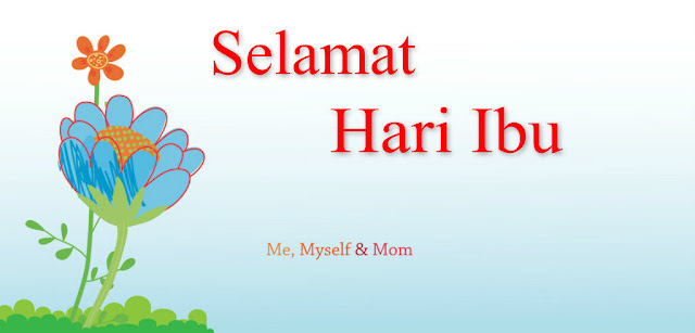 http://sakacamprung.blogspot.com/2016/12/7-hadiah-untuk-hari-ibu-yang-bisa-bikin.html