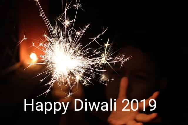 Happy Diwali Wshes Quotes Images 2019