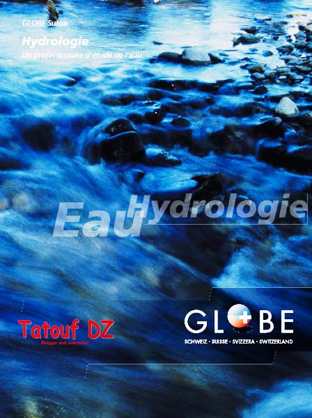 hydrologie cours et exercices corrigés pdf