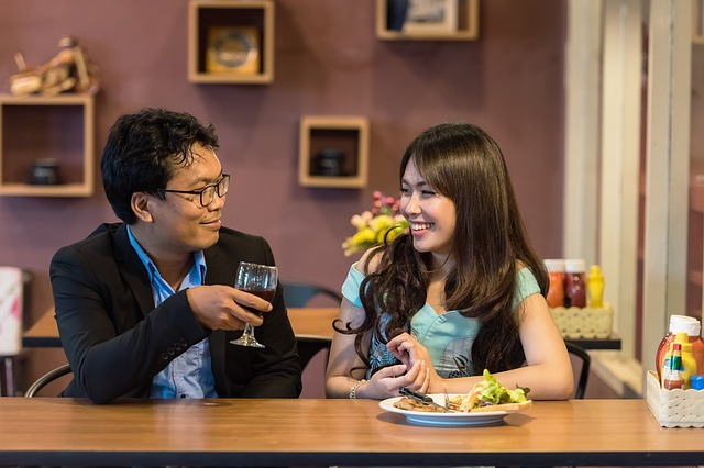 First love Shayari for Girlfriend in English