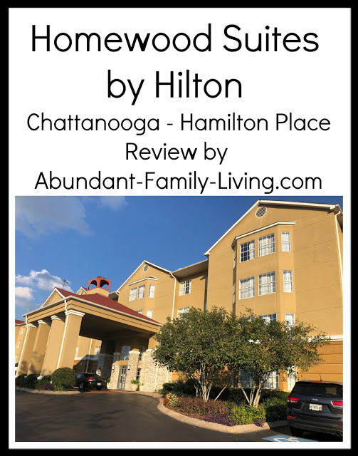 https://www.abundant-family-living.com/2018/10/homewood-suites-by-hilton-chattanooga.html#.W8AGsfZRfIU