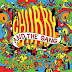 Chubby and the Gang - The Mutt's Nuts Music Album Reviews