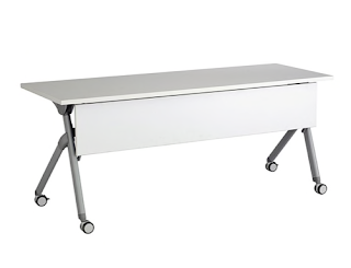 Safco Tango Table